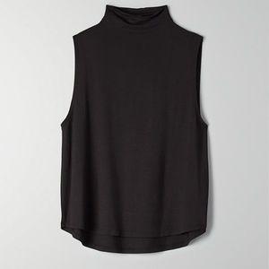 Aritzia Babaton Vince T-Shirt